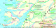 Ardgour - map - Ardgour & Mull - today - Ordnance Survey 100041182 from Registers of Scotland.PNG