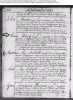 BDM-Certificate Marriage John McLean and Mary Stacey married on 25th Sept 1845 at Macclesfield.pdf